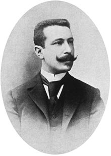Description de l'image  Fernand Widal.jpg.