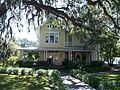 Fernandina Beach FL HD Hoyt House01.jpg