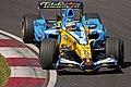 Fernando Alonso 2006 Canada.jpg