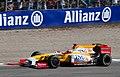 Fernando Alonso 2009 Italy 2.jpg