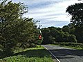 Ferny Hill near obelisk in Trent Park - geograph.org.uk - 54457.jpg