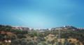 Ferrandina ( panorama).png