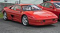 Ferrari 355 Berlinetta in a bra.jpg