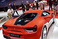 Ferrari 488 GTB at Geneva International Motor Show 2015 (Ank Kumar, Infosys) 02.jpg