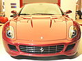 Ferrari 599GTB 2.JPG