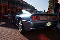 Ferrari F355 1998 GTB DownLRear CECF 9April2011 (14598933964).jpg