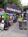 Festival BARbaROCKA1.jpg