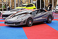 Festival automobile international 2013 - Bertone - Nuccio - 001.jpg