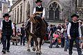 Festival de Cornouaille 2016 - Défilé en fête - 001.jpg