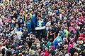 Festivalgelände - 2017155203024 2017-06-04 Rock am Ring - Sven - 1D X MK II - 1569 - AK8I0864.jpg
