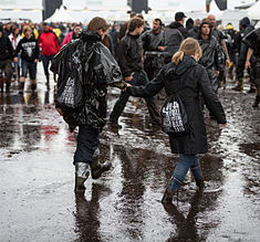 Festivalgelände - Wacken Open Air 2015-0836.jpg