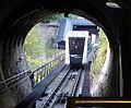 Festungsbahn Salzburg (17).jpg