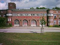 Feuerwache Veddel01.jpg
