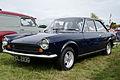 Fiat 124 Sport Coupe (1969) (10275839315).jpg