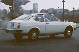 Fiat 128 Coupe.jpg