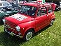Fiat 600 (1967) (27260644181).jpg