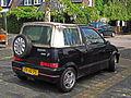 Fiat Cinquecento Terberg (14101833662).jpg