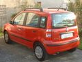 Fiat Panda.png