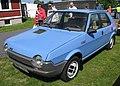 Fiat Ritmo 75CL (8998214735).jpg