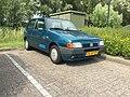 Fiat Uno 1.1, FR-DP-59 (51301682902).jpg