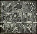 Fierens-Gevaert - La Peinture en Belgique, volume 2 (page 23-2 crop).jpg