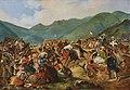 Fiesta-San-Juan-Amancaes-Lima-1843.jpg