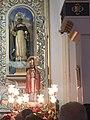 Fiestas de San Blas de Torrente año dos mil veinte 22.jpg