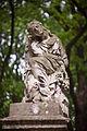 Figura nagrobna Cmentarz Rakowicki.jpg
