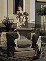 Figurenbildstock hl. Donatus in Kautzen.jpg