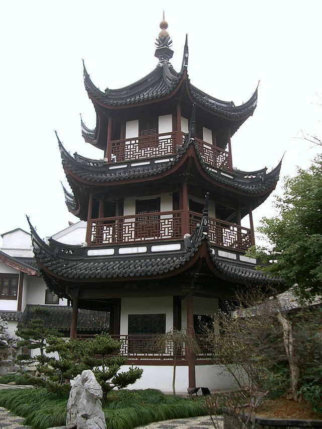 Wen Miao, Shanghai_3