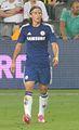 Filipe Luis Chelsea.JPG