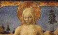 Filippo lippi, cristo in pietà, 1432-37, 02.jpg