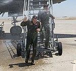 Fini flight for Lt. Cols. Van Hoof, Middleton and Paine 150604-F-RU983-192.jpg