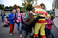 Fire Prevention Week 131009-F-OP138-049.jpg