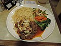 Fired mixed mushroom and vegetables with beef.jpg