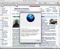 Firefox 3.1b3pre.jpg
