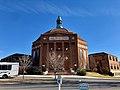 First Baptist Church, Asheville, NC (46020994204).jpg