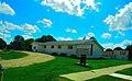 First Baptist Church Monroe, WI - panoramio.jpg