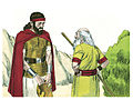 First Book of Samuel Chapter 15-6 (Bible Illustrations by Sweet Media).jpg