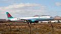 First Choice A321 G-OOPE (4185051805).jpg