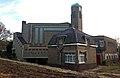 First Church of Christ (architect H. P. Berlage) Andries Bickerweg 1a-b (3).jpg