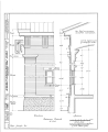 First Presbyterian Church, Seventh Street and College Avenue, Racine, Racine County, WI HABS WIS,51-RACI,2- (sheet 6 of 8).png