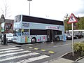 First Stop Health Bus (geograph 3462231).jpg