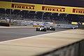 First lap 2014 Bahrain Grand Prix (1).jpg