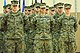 First three female Marines graduate Infantry training course 131121-M-JR212-165.jpg