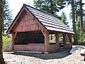 Fish Lake Shelter 2 - Rogue River NF Oregon.jpg