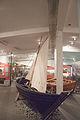 Fisherman's boat Farsaell.jpg