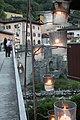 Fiumalbo - Lumini ponte di San Rocco - San Bartolomeo 2011.jpg