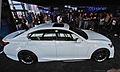 Five Axis Lexus GS Concept 2013 - Flickr - Moto@Club4AG (2).jpg