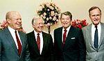 Five Presidents cropped.jpg